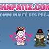 chapatiz096