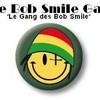 bob-smile-team