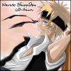 Naruto-Shippuden100