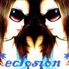 eclosiondu03