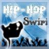 hiphop-swiri