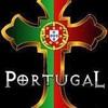 Portuugal-lL