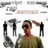 wiper-MAN