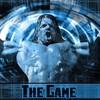 thegame610