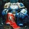 warhammer-player