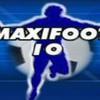 maxifoot10