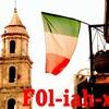 FOl-iah-x3