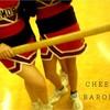 cheerbarons0809