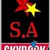 SkyR0ck-Academy