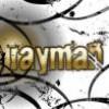 y-aka-rayman