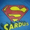 Deo-So-Sardu