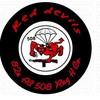 red-devils82