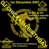 djchicrash-birthday-2007