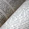 read-fantasy