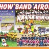 showshowband