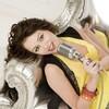 Miley-Miley-Hannah-x3
