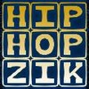 hiphop-zik