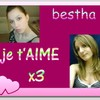 x-bestha-4-ever-x3