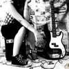 love-rock-n-peace