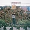 aoussar1988