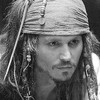 johnnydepp07