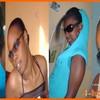4-lady-cOmOria