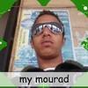 mourad-safae