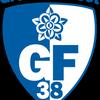 passion-gf38