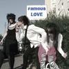 famousxlove