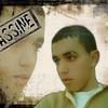 lil-yassine10