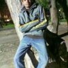 ayoub640