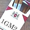 1GM2-2008-JC