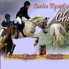 CE-du-Chatelars