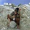 sos-palestine-gaza