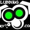 klubbing