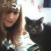 catcat-history