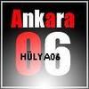 x-Ankara06Baskent-x