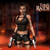 tomb-raider-w0rld