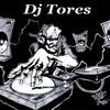 dj-tores-musik