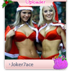JoKeR7ace
