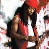 officiel-lilwayne