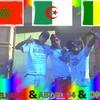 algerie-94-rdj