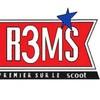 r3ms63