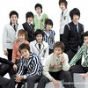 FanClubFR-SuperJunior