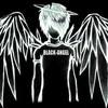black-angels63