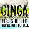 ginga-football