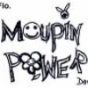 MoupinPower