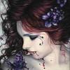 Vampires-AnneRice