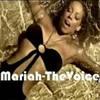 Mariah-thevoice