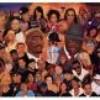 BFfamily972